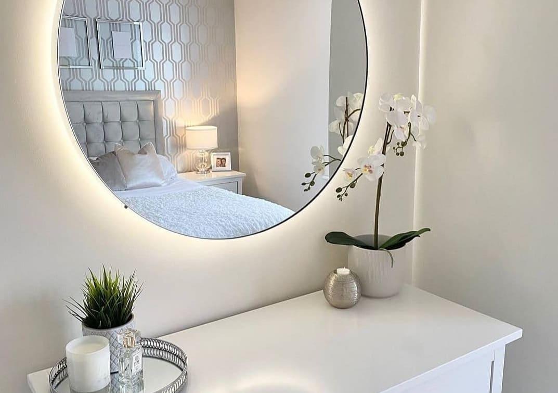 migliori-specchi-per-camera-da-letto