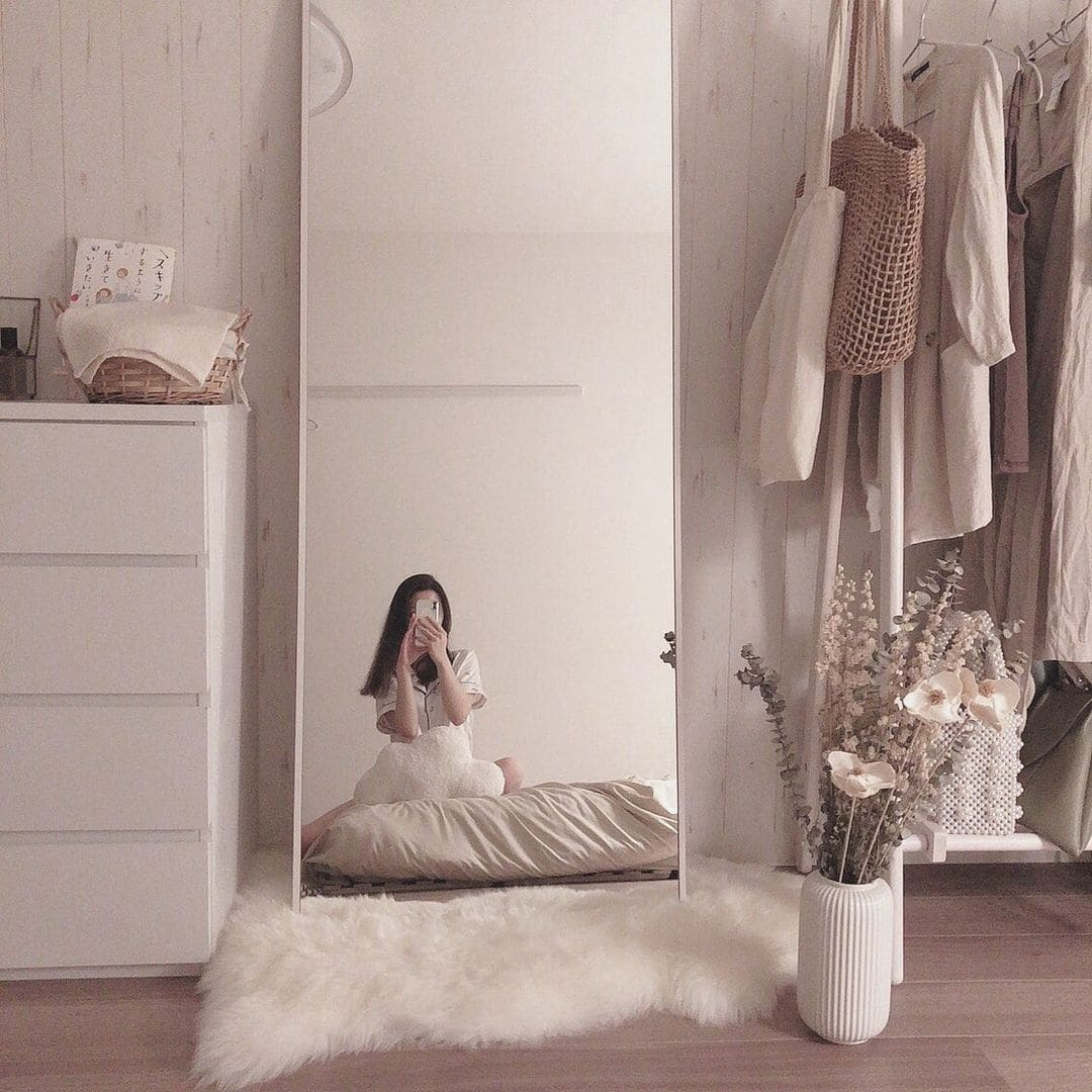 specchi-per-camera-da-letto