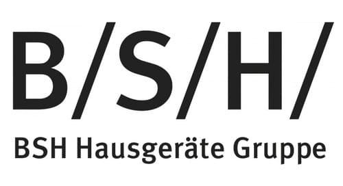 BSH-Hausgerate-logo