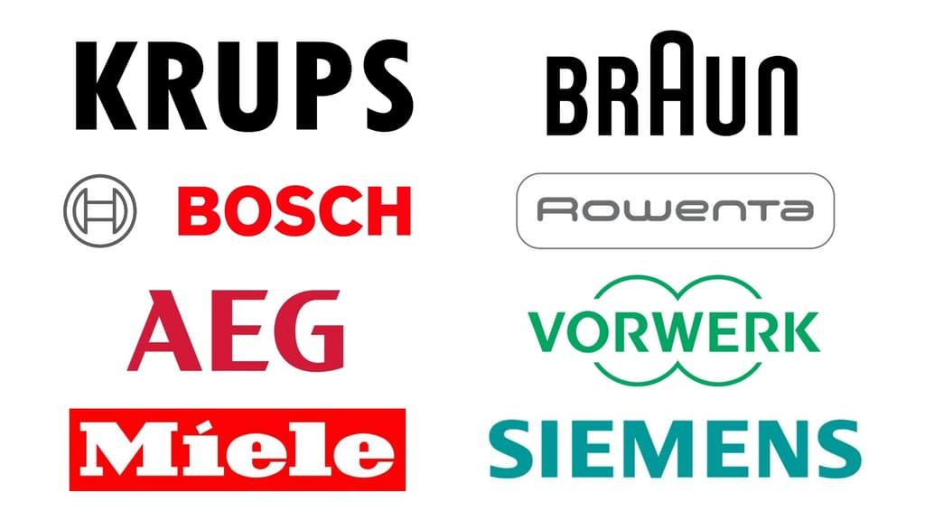 migliori-marche-di-elettrodomestici-tedesche