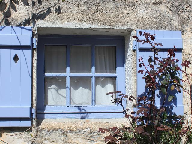 Apertura-finestra
