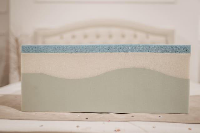 Materasso-in-memory-foam