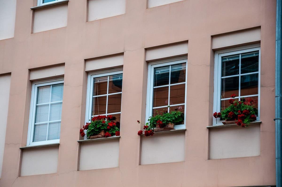 Tipi-di-finestre