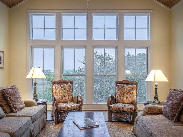 finestra-in-vetro