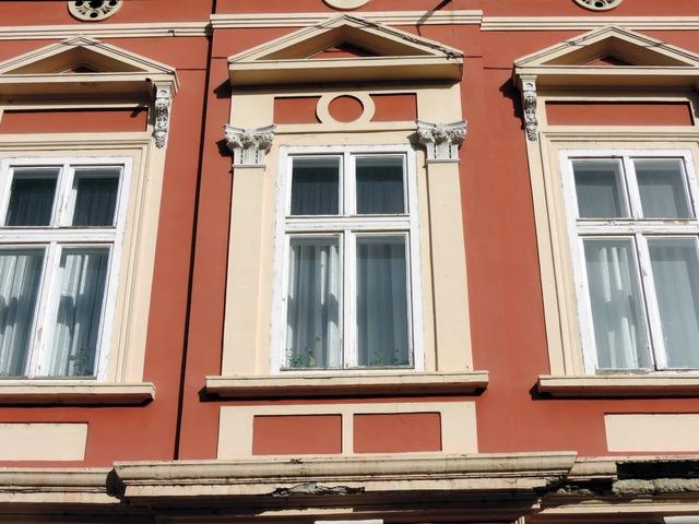 varieta-di-materiali-finestra