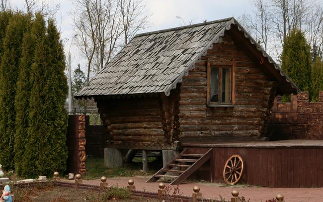 Case-in-legno-costi-al-mq