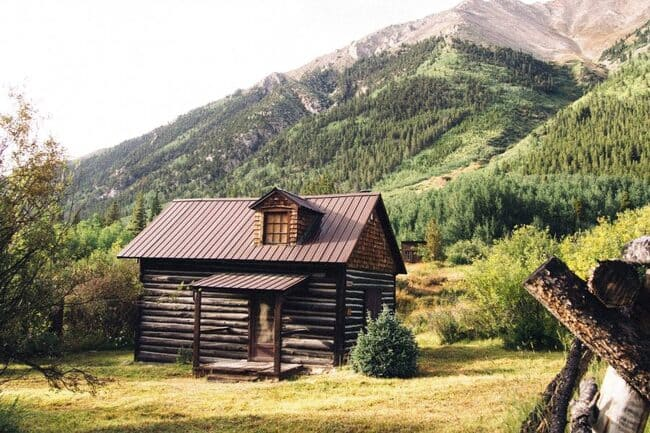 Case-in-legno-isolamento-termico-e-sfasamento