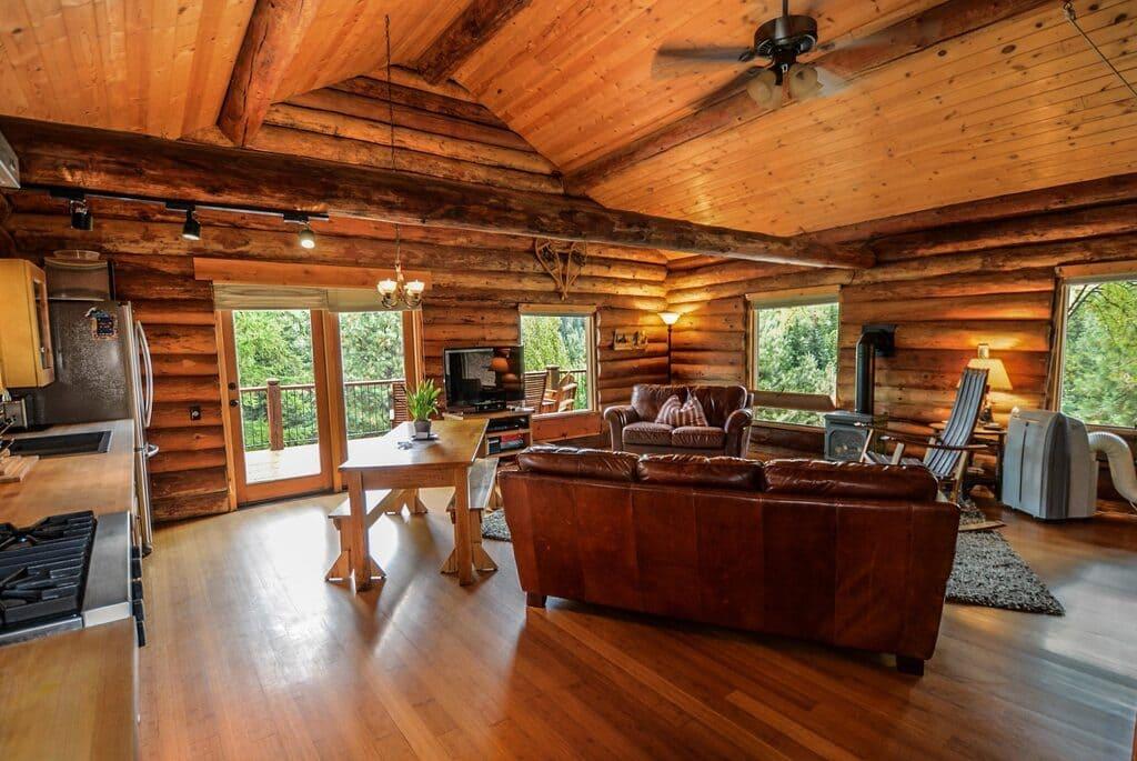 Case-in-legno-prezzi-e-caratteristiche