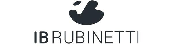 IB-Rubinetteria