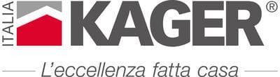 Kager-Italia