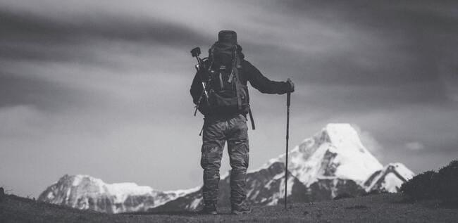 Martello-da-alpinista