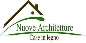 Nuove-Architetture