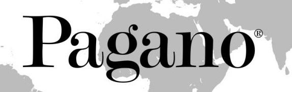 Pagano-International-logo