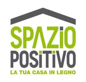 Spazio-Positivo