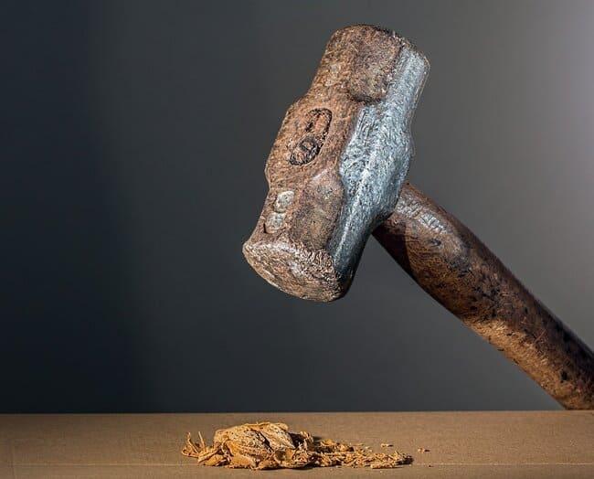 Tipi-di-martelli-mazza