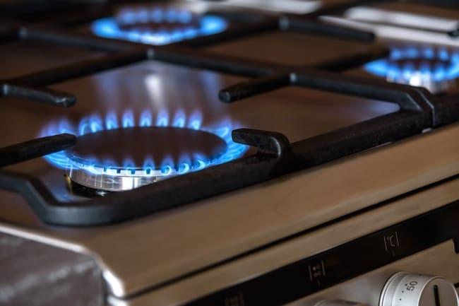 Tipi-di-piani-cottura-gas