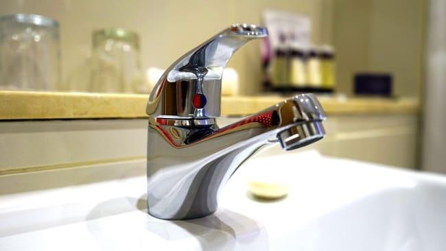 Tipi-di-rubinetti-bagno-Miscelatore