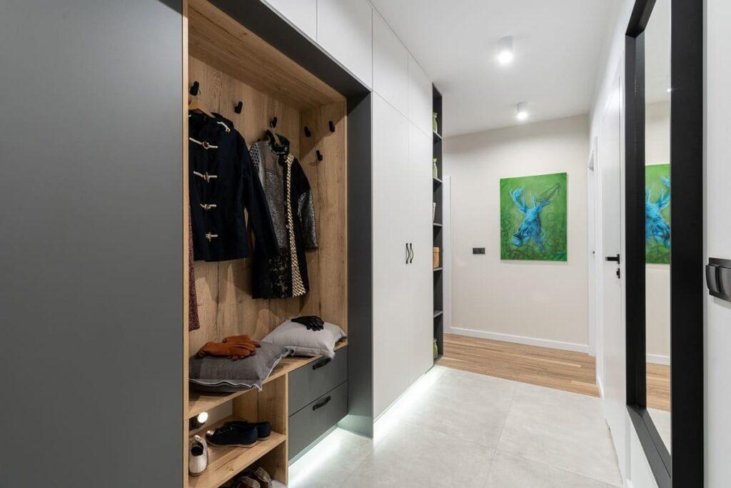 alternative-alle-ante-per-armadio