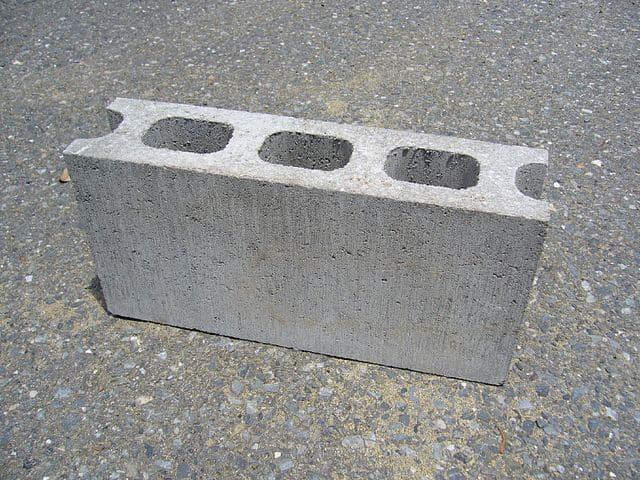 Blocco-di-cemento