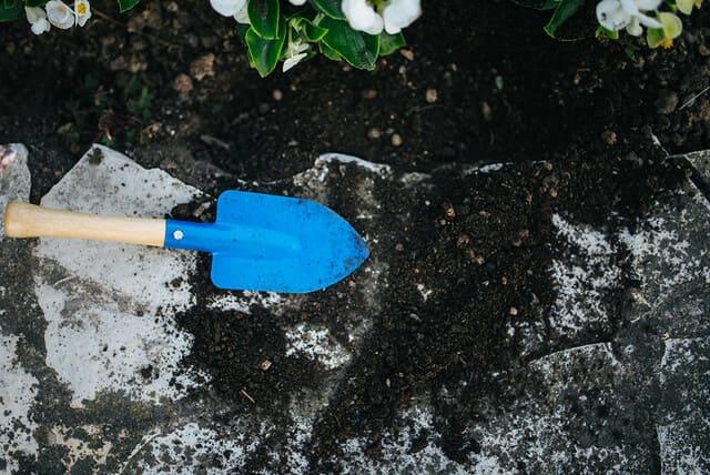 Paletta-da-giardinaggio